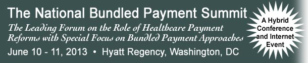 Bundled Payment Reform