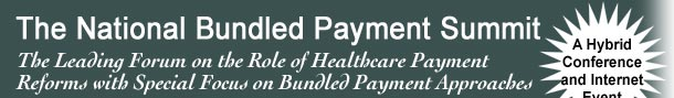 Bundled Payment Summit